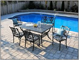 Made In Usa Patio Furniture Home Design Ideas And Pictures - Patio furniture made in usa