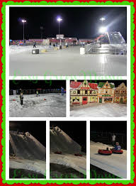texas motor speedway gift of lights dallas fort worth the gift of lights at texas motor speedway