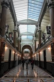 when was the first house built a quiet escape national portrait gallery u2013 dc urban explorer