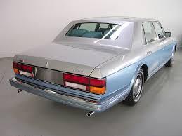 rolls royce silver spur 1984 rolls royce silver spur coys of kensington