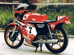 gallery of suzuki gt 125