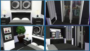 tips for building a house community blog tips for building an amazing modern bedroom simsvip