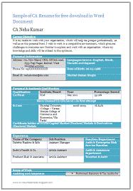 beautiful resume for ca 1 find more at www cv resumesamples
