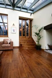 8 best wood flooring images on pinterest oak flooring wood
