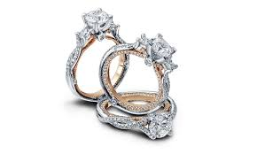 Diamond Wedding Rings by Sharif Jewelers Diamond Engagement Rings Watches And Fine Jewelry