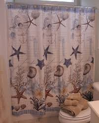 Shower Curtain With Matching Window Curtain Bathroom Linen Ruffle Shower Curtain Burlap Shower Curtain