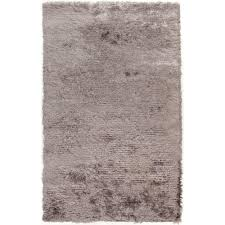 Candice Home Decorator Surya Candice Olson Ivory 5 Ft X 8 Ft Area Rug Can1949 58 The