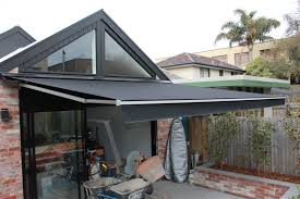 Retractable Folding Arm Awning Awnings Melbourne Melbourne Awnings Melbourne Awnings By
