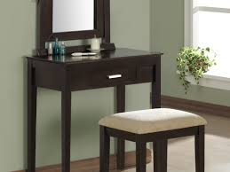 Bathroom Vanity Makeup Area by Bedrooms Bedroom Vanity Desk Vanity Desk With Lights Mirrored