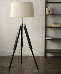 bright floor lamps for living rooms lamp world floor lamp with large drum shade