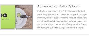 avada theme portfolio order avada responsive multi purpose theme by themefusion themeforest