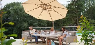Patio Table Accessories by Garden U0026 Outdoor Living Accessories Bridgman