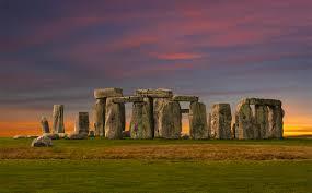 skeptic geology tours great britain science u0026 skepticism