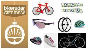 12 christmas gift ideas for road cycling women bikeradar