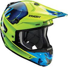 motocross helmets for sale thor verge vortech helmet motocross helmets thor goggles outlet for