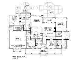 all in the family house floor plan prime modern charvoo