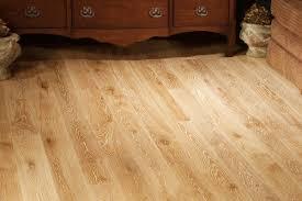 Antique White Laminate Flooring Antique White Coswick Com