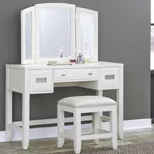 Vanities With Drawers Bedroom U0026 Makeup Vanities Joss U0026 Main