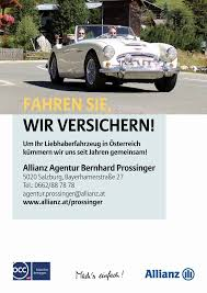 si e allianz allianz agentur prossinger added a allianz agentur
