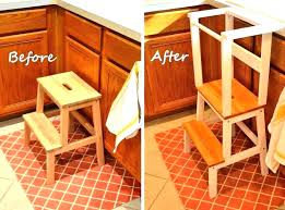 step stool for bathroom sink bathroom sink step stool sink ideas