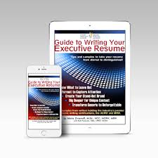 resume writing academy guIa para redactar tu currIculum ejecutivo perfiles profesionales how write resume letters