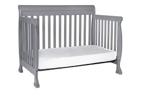 davinci kalani crib conversion kit all about crib