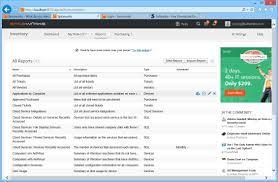 Spiceworks Help Desk by Spiceworks App Allows Anyone To Log In With Admin Privileges