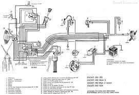 ossa wiring diagram wiring diagram for v auto relay images esv
