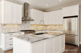 white marble kitchen island traditional kitchen with kitchen island hardwood floors in