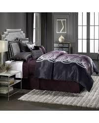 jlo bedding winter shopping s hottest deal on jennifer lopez bedding