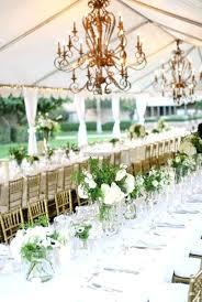 Chandelier Centerpieces Tall Candelabra Centerpieces For Weddings Cheap Candelabra