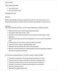 Resume Livecareer Com 44 Sales Resume Design Free U0026 Premium Templates