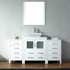 66 bathroom vanity ch 66 double sink bathroom vanity top u2013 fannect