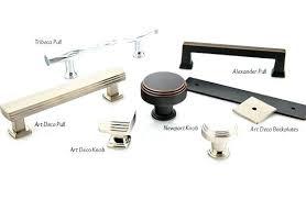 art deco cabinet hardware art nouveau cabinet hardware art cabinet handles introducing the art