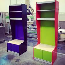 kids sport lockers custom made sport lockers ready for delivery projects