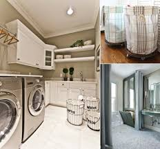 Designer Laundry Hampers by 10 Cool Clothes Hamper Ideas For Your Laundry Room