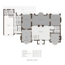 Sopranos House Floor Plan by London House Floor Plans Photo Home Design