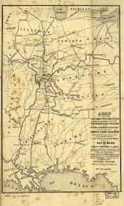 University Of Illinois Map 200 Years Of Illinois Town Of Steel Illinois Press Blog
