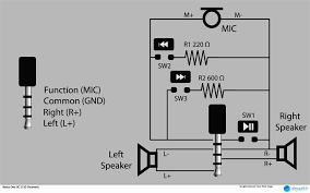 headphone jack wiring diagram carlplant