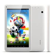 android tablet pc 7 inch dual android tablet pc martrics electronics