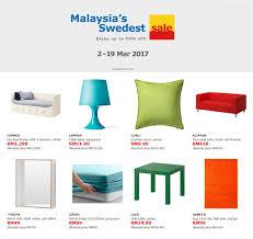 Ikea Catalogue 2017 Pdf Ikea Catalogue 2017 Malaysia Modelismo Hld Com