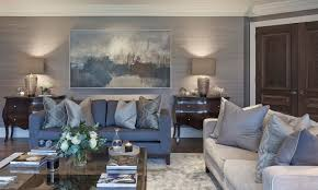 Home Decorating Courses Best Interior Design Courses Surrey Home Design Planning Photo At