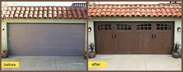 columbus ohio garage doors insulated archives deluxe door systems