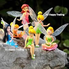 disney tinkerbell figurine ca 7 31 2018 11 15