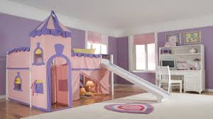 princess bedroom ideas for little girls youtube