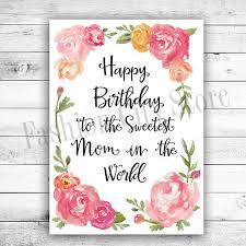 free printable birthday greeting cards for mom winclab info