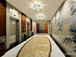 low voltage ceiling lights low voltage down light office mini aisle ceiling light corridor