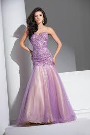 tony bowls legala 115528 prom dress prom gown 115528