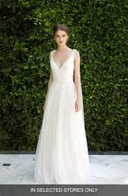 lhuillier bridal women s bliss lhuillier wedding dresses bridal gowns