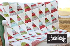 s quilt kits sweetwater